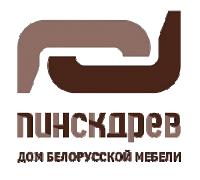 Отзывы о работодателях России