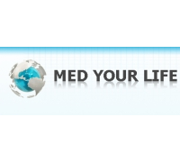 Med Your Life