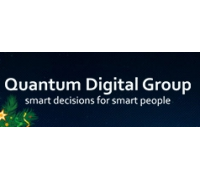 Quantum Digital Group